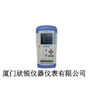 AT4808手持多路温度测试仪,厦门欣锐仪器仪表有限公司