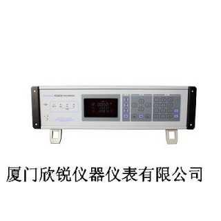AT520A电池内阻测试仪,厦门欣锐仪器仪表有限公司
