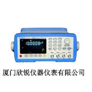 AT512精密电阻测试仪,厦门欣锐仪器仪表有限公司