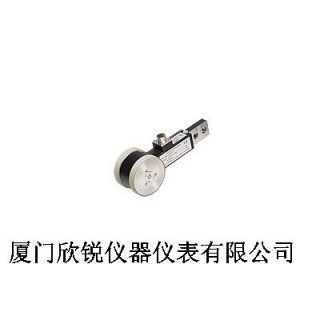 日本小野onosokki辊式编码器RP-7400,厦门欣锐仪器仪表有限公司