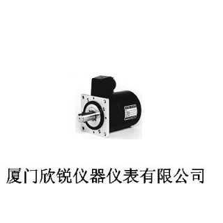 日本小野onosokki坚固型编码器RP-5320D,厦门欣锐仪器仪表有限公司