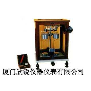TG-328A分析天平,厦门欣锐仪器仪表有限公司