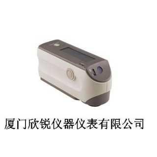 CM-2500d柯尼卡美能达konica色差仪CM2500d,厦门欣锐仪器仪表有限公司