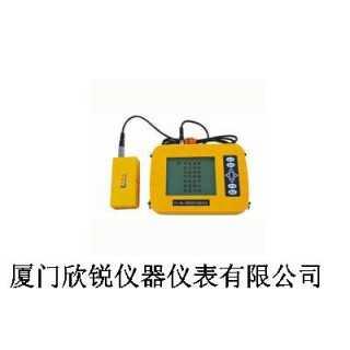 GTJ-RBL钢筋保护层测定仪,厦门欣锐仪器仪表有限公司