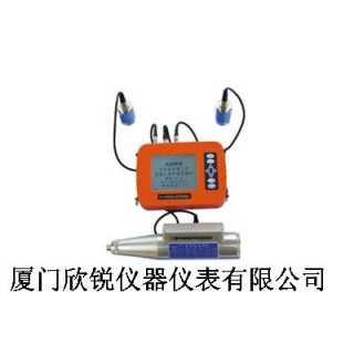 GTJ-U200混凝土超声波回弹仪,厦门欣锐仪器仪表有限公司