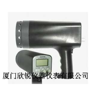 频闪仪DT2350PB,厦门欣锐仪器仪表有限公司