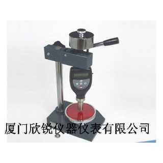 HT6511C邵氏硬度计HT-6511C,厦门欣锐仪器仪表有限公司