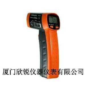TM-300台湾泰玛斯TENMARS红外线温度计TM300,厦门欣锐仪器仪表有限公司