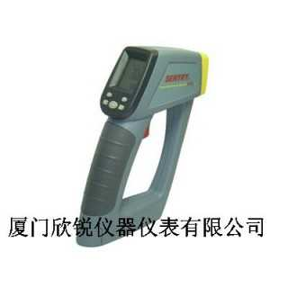 ST688 Plus台湾先驰SENTRY高温远距红外测温仪,厦门欣锐仪器仪表有限公司