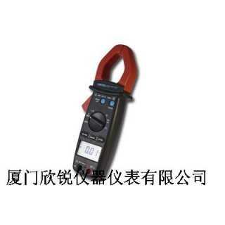 CENTER211台湾群特CENTER-211迷你交直流钳表