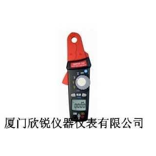 CENTER251台湾群特CENTER-251低电流钳表,厦门欣锐仪器仪表有限公司