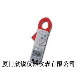 CENTER235台湾群特CENTER-235交直流钳表,厦门欣锐仪器仪表有限公司