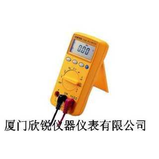 CENTER110台湾群特CENTER-110万用表,厦门欣锐仪器仪表有限公司