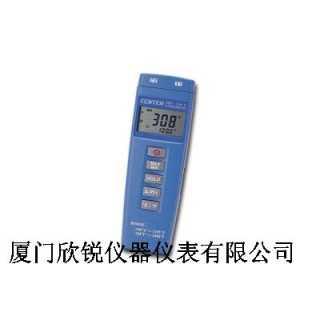 CENTER307台湾群特CENTER-307温度计,厦门欣锐仪器仪表有限公司