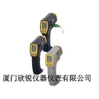 TES-1327台湾泰仕TES1327红外线温度计,厦门欣锐仪器仪表有限公司