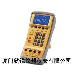PROVA iCal台湾泰仕记录型多功能校正器,厦门欣锐仪器仪表有限公司