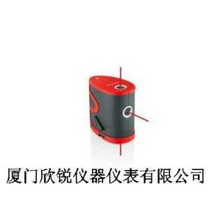 徕卡迪士通自动调平3点激光投点仪Leica Lino P3,厦门欣锐仪器仪表有限公司