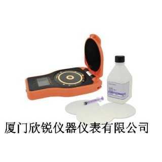 Elcometer130盐污染测试仪E130-S,厦门欣锐仪器仪表有限公司