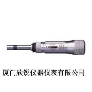 日本中村N1.5LTDK扭力起子/扭力螺丝刀,厦门欣锐仪器仪表有限公司
