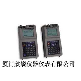 TX5112L手持式电平振荡器,厦门欣锐仪器仪表有限公司