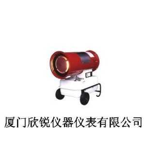 HG-EC喷气式养生加温机,厦门欣锐仪器仪表有限公司