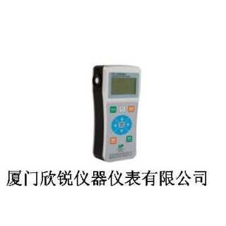 HPC-3色彩照度计,厦门欣锐仪器仪表有限公司