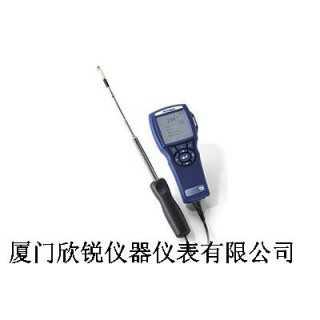 美国VELOCICALC多功能通风表TSI9565,厦门欣锐仪器仪表有限公司