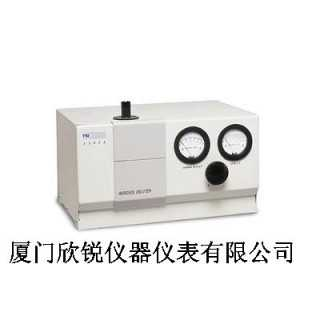 美国TSI气溶胶稀释器3302A,厦门欣锐仪器仪表有限公司