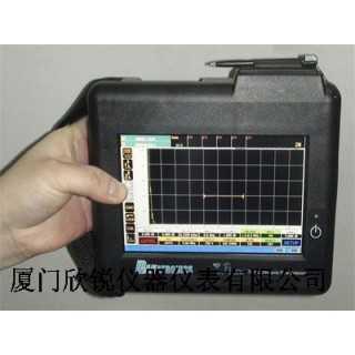 TUD700超声波探伤仪,厦门欣锐仪器仪表有限公司