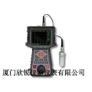 TUD500超声波探伤仪,厦门欣锐仪器仪表有限公司