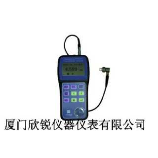 TT700超声波测厚仪,厦门欣锐仪器仪表有限公司