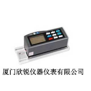 TR201手持式粗糙度仪,厦门欣锐仪器仪表有限公司