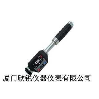 TH1101里氏硬度计,厦门欣锐仪器仪表有限公司