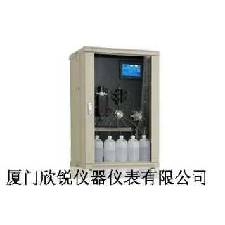 全自动六价铬监测仪Cr6-PCZ,厦门欣锐仪器仪表有限公司