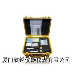 水质毒性检测仪WDX-LumiFox,厦门欣锐仪器仪表有限公司