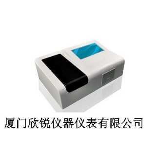 全自动氨氮监测仪NH3N-PCZ,厦门欣锐仪器仪表有限公司