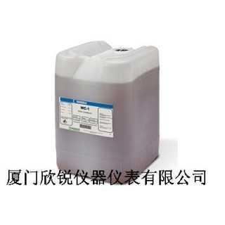 MAGNAGLO WC-1水性磁悬液添加剂,厦门欣锐仪器仪表有限公司