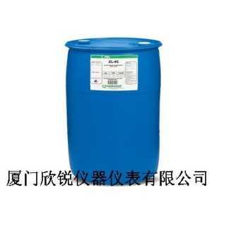 美国磁通水基荧光渗透剂ZYGLO ZL-4C,厦门欣锐仪器仪表有限公司
