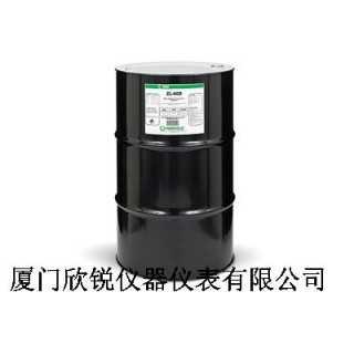 美国磁通水洗型荧光渗透剂ZYGLO ZL-60D,厦门欣锐仪器仪表有限公司