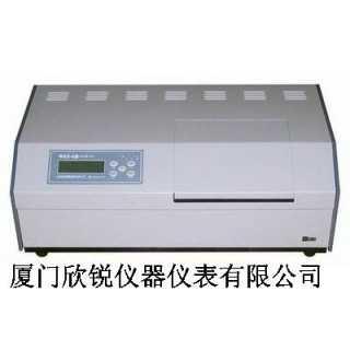 WZZ-2B数显自动旋光仪,厦门欣锐仪器仪表有限公司