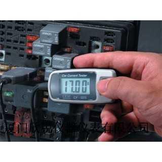 CF-04(S)汽车电流测试器CF-04(S),厦门欣锐仪器仪表有限公司