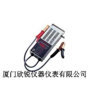 BT-12汽车电池检测仪BT-12,厦门欣锐仪器仪表有限公司