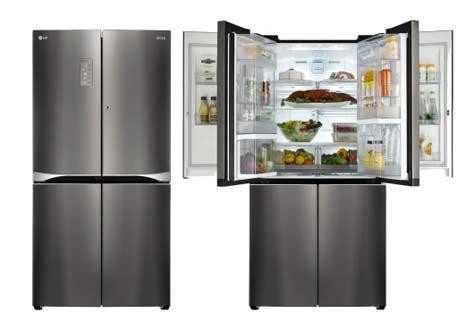 冰箱初次使用注意事项
