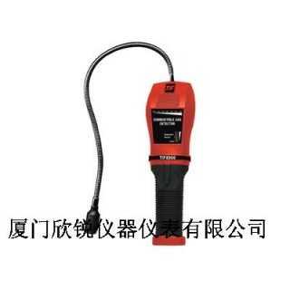 TIF8900可燃气体检测仪tif8900,厦门欣锐仪器仪表有限公司