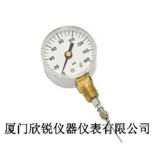 易高Elcometer102针式压力计E102-A,厦门欣锐仪器仪表有限公司