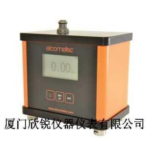 Elcometer AVU附着力验证装置T99923924,厦门欣锐仪器仪表有限公司