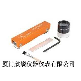 十字划割刀片KT001542P002,厦门欣锐仪器仪表有限公司