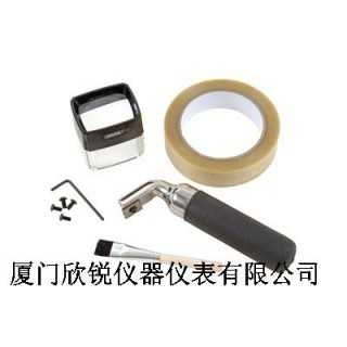 易高Elcomet107十字划割器刀片T99913700-3,厦门欣锐仪器仪表有限公司