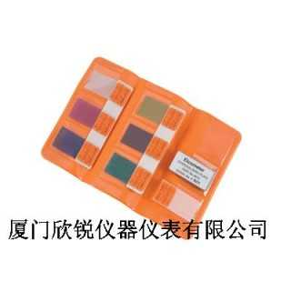 易高Elcometer精确膜片套T99022255-6C,厦门欣锐仪器仪表有限公司