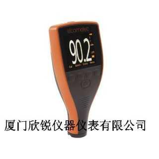 易高Elcometer456涂层测厚仪A456CFNFBI1,厦门欣锐仪器仪表有限公司